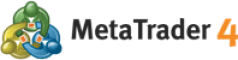 mt4-metatrader-4-logo