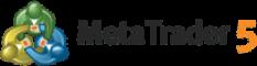 mt5-metatrader-5-logo
