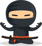 strategy-samurai-logo-alt1