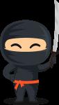 strategy-samurai-logo-alt2