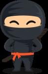 strategy-samurai-logo-alt3