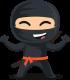 strategy-samurai-logo