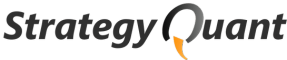 strategyquant-logo